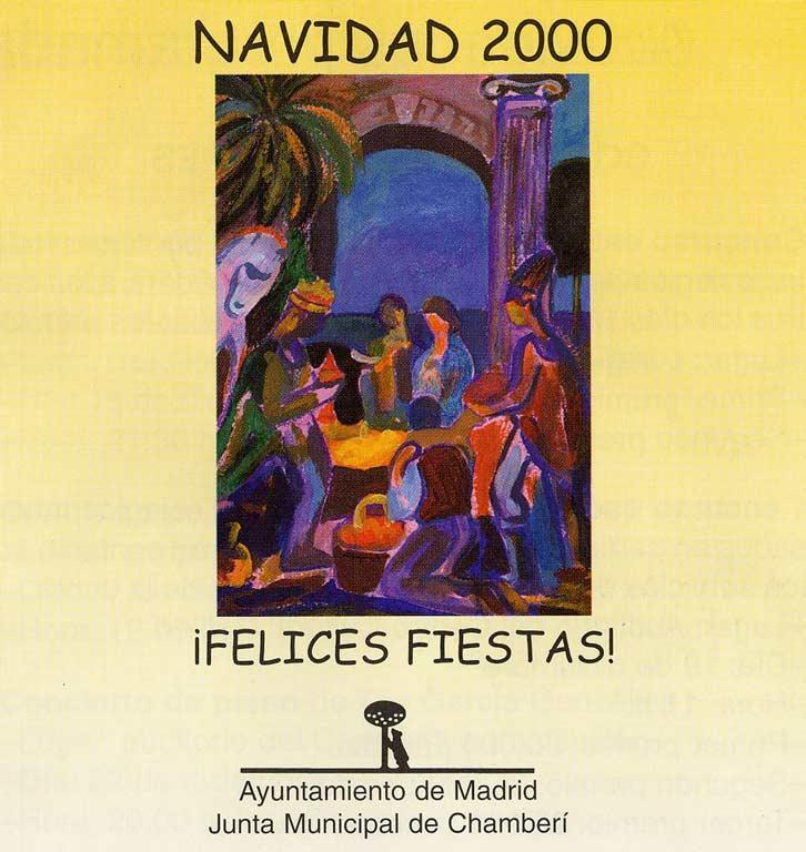 Navidad-2000