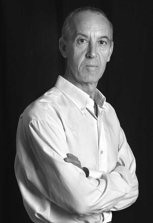 Gregorio Gigorro